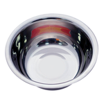 Petface Petface Bowl Stainless Steel Non Slip