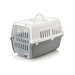Petface Petface Carrier Pet Grey