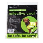 Petface Petface Coat Reflective