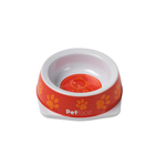 Petface Petface Melamine Cat Bowl Single