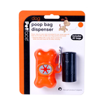 Petface Petface Poop Bag Dispenser