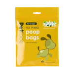 Petface Petface Poop Bags Jasmine Scented