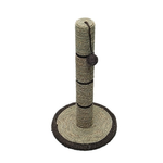 Petface Petface Scratch Post Sisal