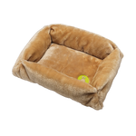 Petface Petface Small Pet Cosy Bed Square