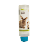 Petface Petface Small Pet Drink Bottle