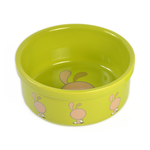 Petface Petface Small Pet Feeding Bowl