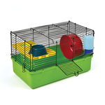 Petface Petface Small Pet Mouse Home