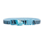 PetLife Petlife Fashion Cat Collar He Gone Wild