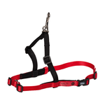 Purina Petlife Halti Harness