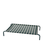 PetLife Petlife Outdoor Patio Bed