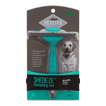 petlife-professional-deshedding-tool