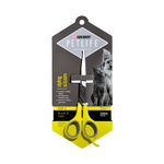 Petlife Petlife Professional Scissors Styling