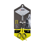 Petlife Petlife Professional Scissors Thinning