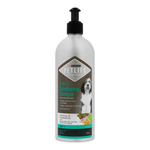 Petlife Petlife Professional Shampoo Conditioner 2in1