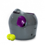 Petsafe Petsafe Ball Launcher Automatic