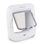 Petsafe Petsafe Microchip Cat Door