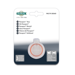 Petsafe Petsafe Passport Replacement Key