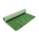 Pet Loo Petsafe Pet Loo Replacement Grass