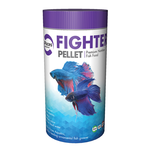 Pisces Pisces Laboratories Fighter Food