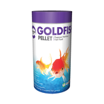Pisces Pisces Laboratories Goldfish Pellet