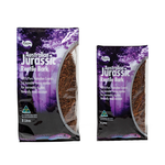 Pisces Pisces Laboratories Jurassic Cypress Reptile Bark