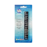 Pisces Pisces Laboratories Thermometer Digital