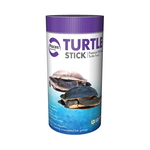 Pisces Pisces Laboratories Turtle Stick 45g