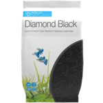 Pisces Pisces Natural Products Diamond Black Quartz