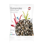 Pisces Pisces Natural Products Gravel Gunsmoke