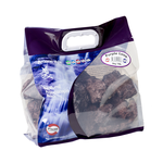 Pisces Pisces Natural Products Purple Lava