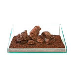 pisces-natural-products-red-lava