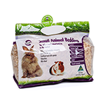 Pisces Pisces Natural Products Small Animal Bedding