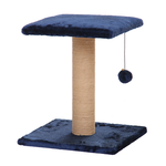 Playmate Playmate Cat Tree Jacaranda