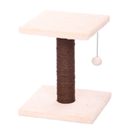 Playmate Playmate Cat Tree Spinfex