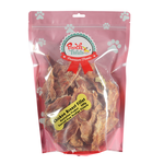 Pooch Treats Pooch Treats Australian Chicken Breast Fillet Treats