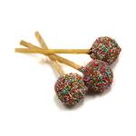 Pooch Treats Pooch Treats Cake Pops Dog Treats