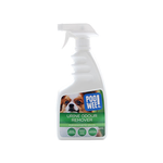 Poowee Poowee Odour Remover Synthetic Grass