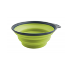Popware Popware Travel Cup Green