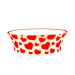 precious-paws-kitten-ceramic-bowls