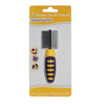 Premier Small Animal Premier Small Animal Double Sided Comb