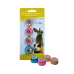Premier Small Animal Premier Small Animal Mineral Cup Cakes