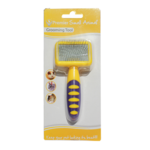 Premier Small Animal Premier Small Animal Slicker Brush