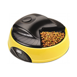Prestige Pet Prestige Pet Automatic Feeder 05