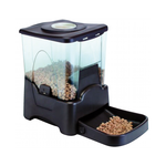 Prestige Pet Prestige Pet Automatic Feeder 10