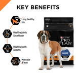 pro-plan-adult-essential-health-large-breed-chicken-dry-dog-food