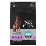 Pro Plan Pro Plan Performance All Size All Life Stages Dry Dog Food