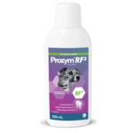 Prozym Prozym Rf2 Dental Solution