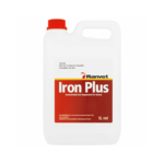 Ranvet Ranvet Iron Plus With Folic Acid