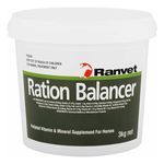 Ranvet Ranvet Ration Balancer Pellets