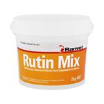 Ranvet Ranvet Rutin Mix Powder